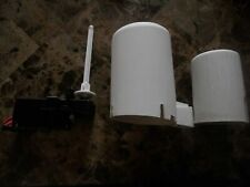 New listing Wd21X0479 G.E. Dishwasher Float Switch Assembly