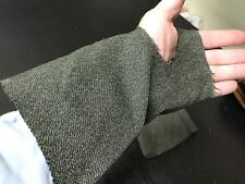 Mitts, cotton, Steampunk / Sailor / Pirate - Ancient, Medieval Beggar Mad Max