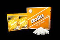 980 MICRO SLIM FILTER TIPS 8X15mm Cigarrette Tobbacco Filter Ventti