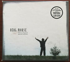Neal Morse – Testimony Special Edition 3 x CD 2003 – IOM SECD 139 – Mint