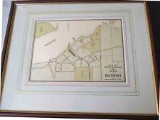 Gold Coast. Qld. 1899. Southport.