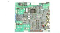 Exide / Powerware 101072866-004 Rev B PCB Assembly