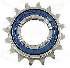 WHITE Industries ENO Freewheel 16 t  - sealed bearing free wheel