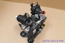 VW Tiguan AD1 Standheizung Diesel  5QF815005 G !