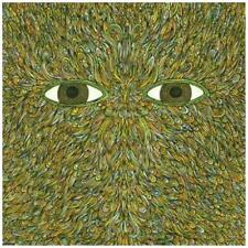 Flying Lotus - Pattern+Grid World (NEW CD)