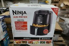 Ninja Air Fryer that Cooks, Crisps and Dehydrates, with 4 Quart