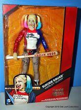 99e168ef196 Suicide Squad Harley Quinn 12