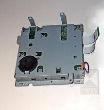 Canon Faxkarte AJ1 gebraucht, für Kopierer iR 1730 / 1740 / 1750i