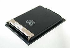 LEICA LEITZ sheet film holder 9x12 Planfilm-Kassette vintage original /18