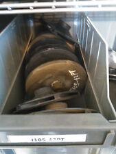 Devilbiss porter Cable Válvula de drenaje N48 Compresor de aire para Artesano