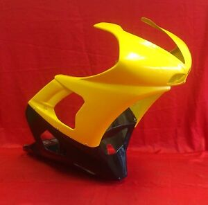 Yamaha R6 2003 - 2005 Race / Track fairing kit / Bodykit - made in COLOUR