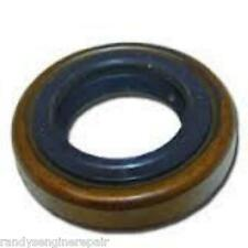 crank seal 12282a  HOMELITE CHAINSAW SXLAO xl12 925 410 360 chainsaw up07436
