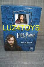 Gentle Giant Harry Potter Sirius Black Year 5 Bust Limited to 800