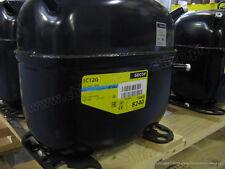 230V compressor Secop SC12G 104G8240 identical as Danfoss R134a refrigeration