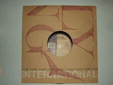 "Miss Bliss – Best Thing (Remix)-Disco Mix 12"" 45 Giri Vinile ITALIA 1994 House"