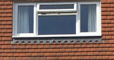 3 Windows 1800 X 1250mm Double Glazing, Fleet, Newbury Crowthorne, Thatcham