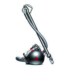 Dyson Cinetic Big Ball | Animal Canister Vacuum