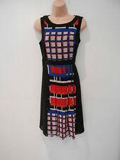 Debenhams Polyester Petite Sleeveless Dresses for Women