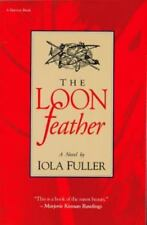 The Loon Feather (Paperback or Softback)