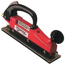 VIKING AIR TOOLS V101 - Single Piston Straight Line Sander