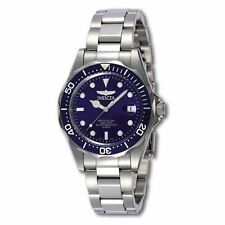Invicta Men's Adult Casual Wristwatches