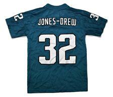Youth NFL Reebok Jacksonville Jaguars Maurice Jones-Drew Jersey NWT S, L, XL