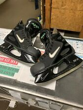 Nike Ice Hockey Skates for Adults for sale | eBay