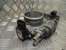 2002 X202 Jaguar S-Type 3.0 V6 Petrol Throttle Body AJ30 198500 3300