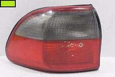 Vauxhall Opel Omega B Rear Tail light Left GM 45285