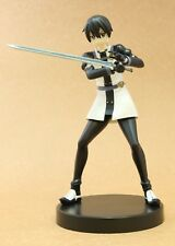 "Sword Art Online The Movie Kirito Figure  Authentic 7.5"" FuRyu Japan C2734"