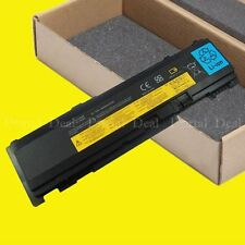 New Laptop Battery For Lenovo ThinkPad T410s T410si T400s-2809 T400s-2815 Laptop