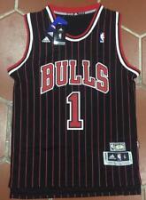 super popular 4c15f bad6d wholesale pink chicago bulls jersey 9a2c8 18d13