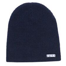 ce46680c969 Neff Men s Acrylic Beanie Hats for sale