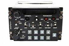 Aircraft Radios & Accessories