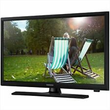 MONITOR TV LED 24 POLLICI SAMSUNG 24E310ex  HD  USB HDMI PIP+ GARANZIA ITALIA