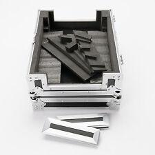 Magma Multi Format CDJ/Mixer case II - Flight Case DJ-Case - DJ case