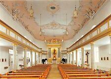 BG12942 schlosskirche bayreuth unsere liebe frau  germany
