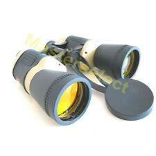 Paire de jumelles puissante 7x50 Autofocus Breaker Optical pour chasse  Pas Cher