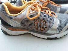 Pearl Izumi Shoes Running Mountain Biking Cycle Mens US Size 9.5