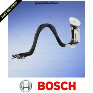 Fuel Pump Sender Right FOR BMW E60 04->09 CHOICE1/2 M5 5.0 S85B50A Petrol Bosch