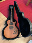 Gordon Smith GS2 guitar - handmade in the UK for sale