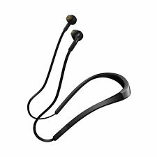 Jabra Elite 25e Silver Wireless Earbuds (Manufacturer Refurbished)