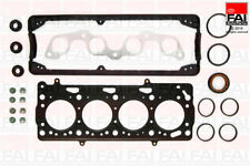 HEAD SET GASKETS FOR VW LUPO HS1026 PREMIUM QUALITY