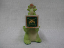 Whimsical World Of Pocket Dragons Pocket Dragon Collector 03' Event Piece Nib