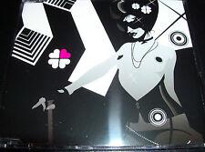 Muse Supermassive Black Hole Rare Australian CD Single - Like New