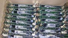IBM Intel EXPI9404PTL Pro/1000 PT Quad Port Server Adapter PCI-E D76641 46Y3512