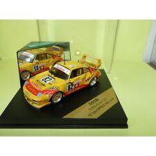 PORSCHE 911 GT2 N°82 LE MANS 1995 VITESSE 065B 1:43 Abd