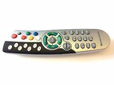 GENUINE ORIGINAL CABLE MAGICO TV REMOTE CONTROL
