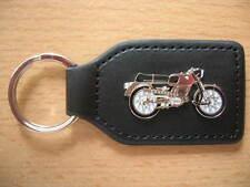 Schlüsselanhänger Hercules K 50 RX / K50RX Moped Art. 1128 Motorbike Moto