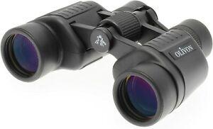 Olivon QB Series 8x40 Binoculars
